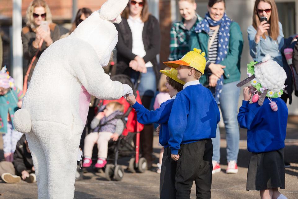 Durrington Easter-26.jpg