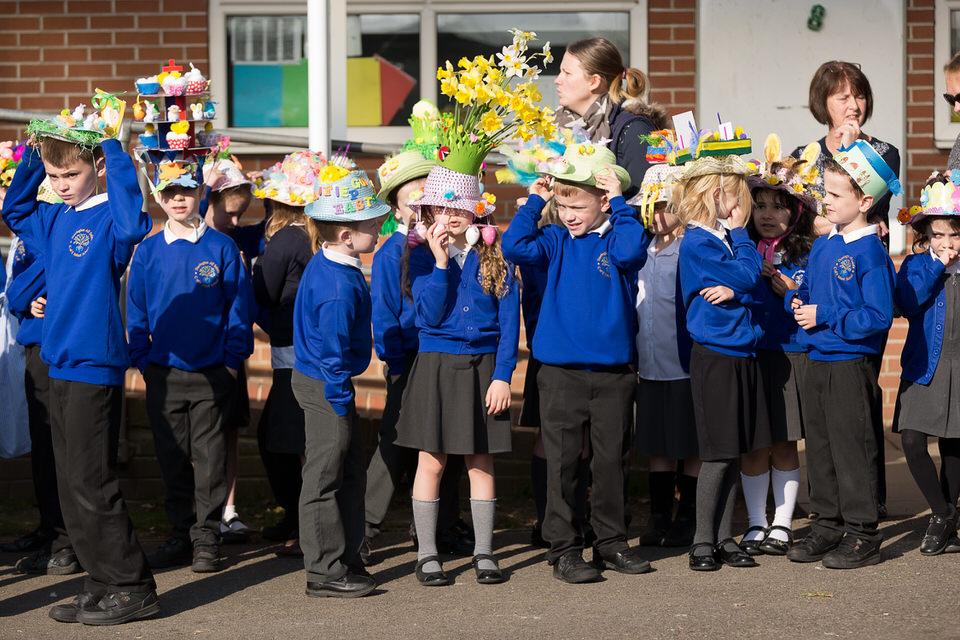 Durrington Easter-28.jpg