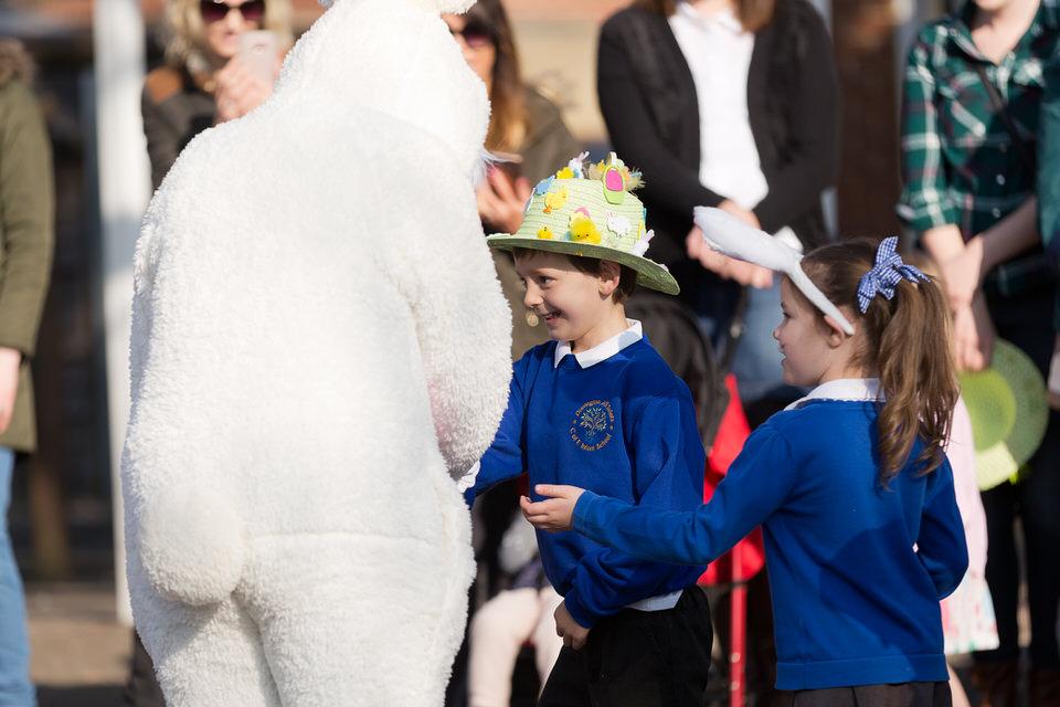 Durrington Easter-25.jpg