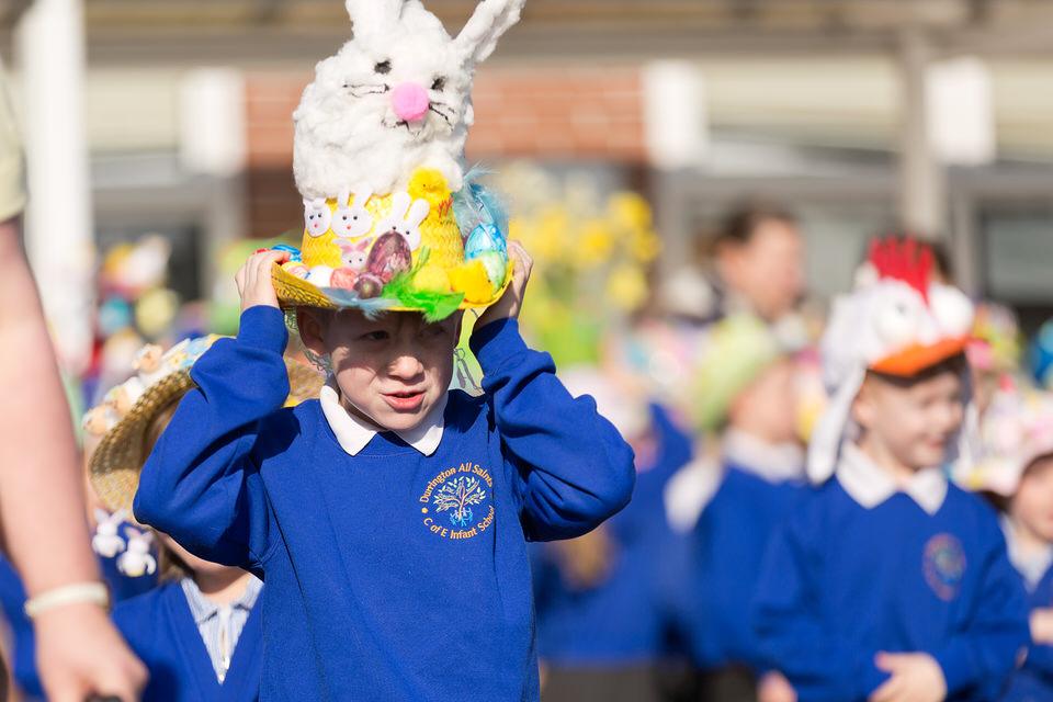 Durrington Easter-22.jpg