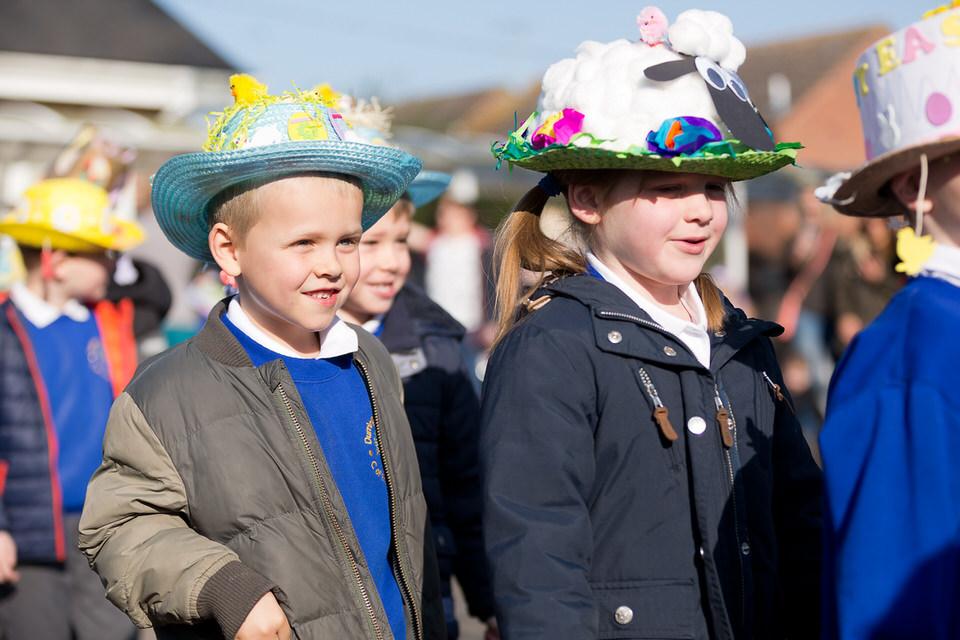 Durrington Easter-20.jpg