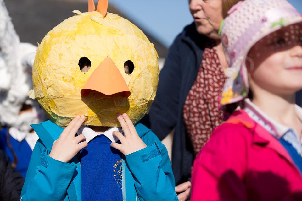 Durrington Easter-18.jpg