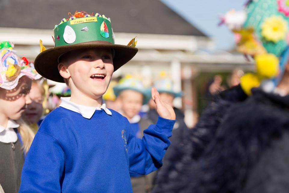 Durrington Easter-19.jpg