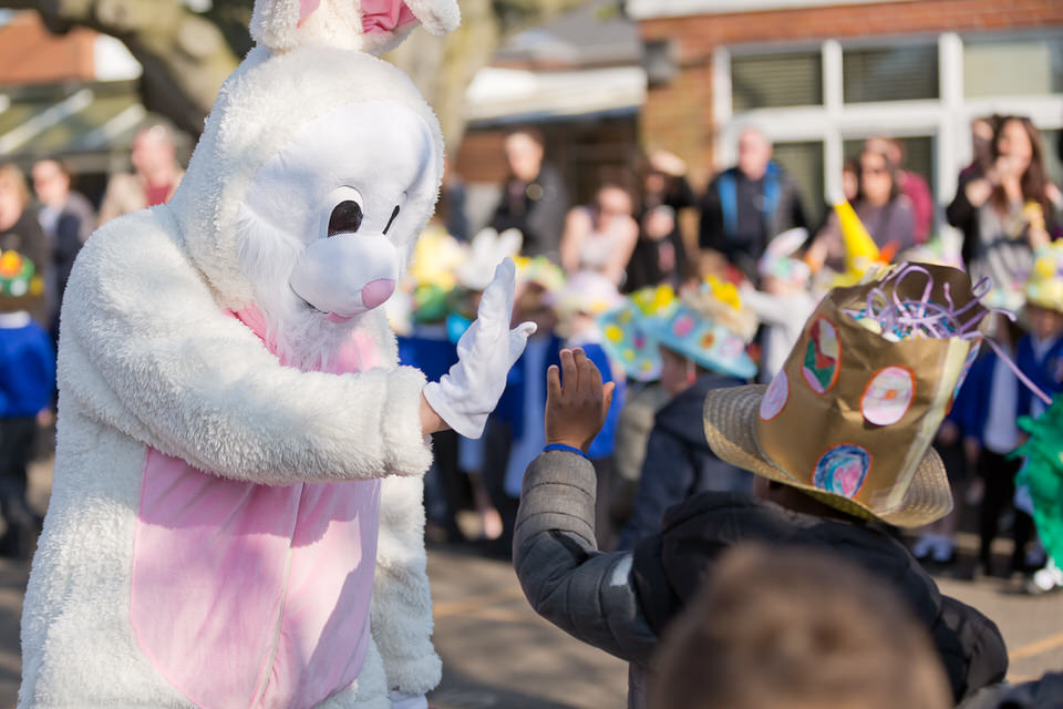 Durrington Easter-17.jpg
