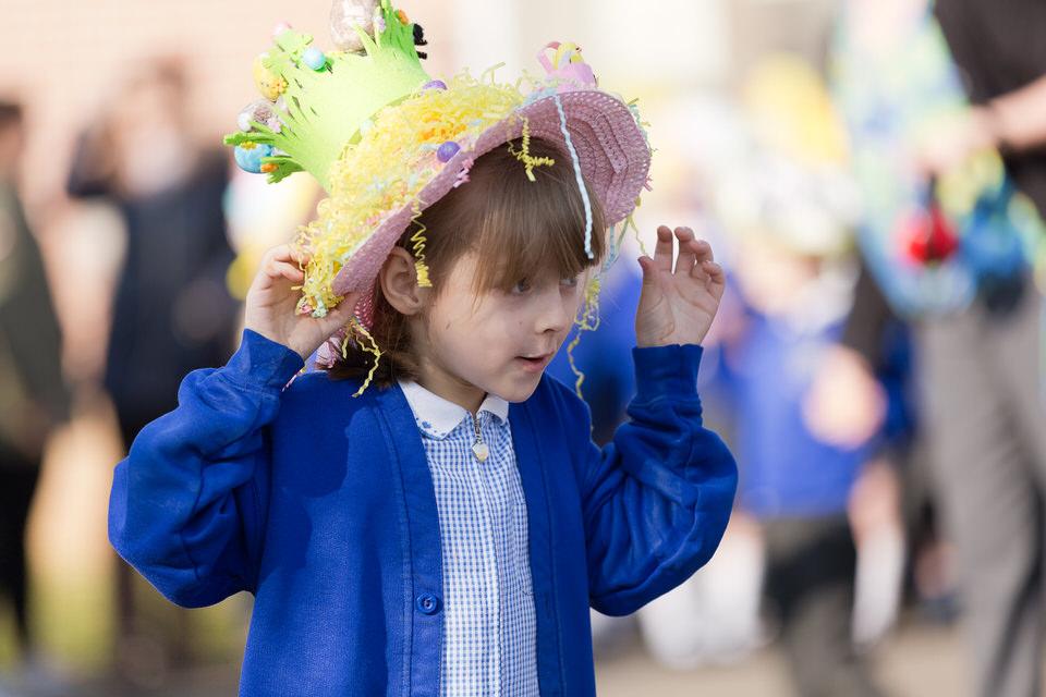 Durrington Easter-15.jpg