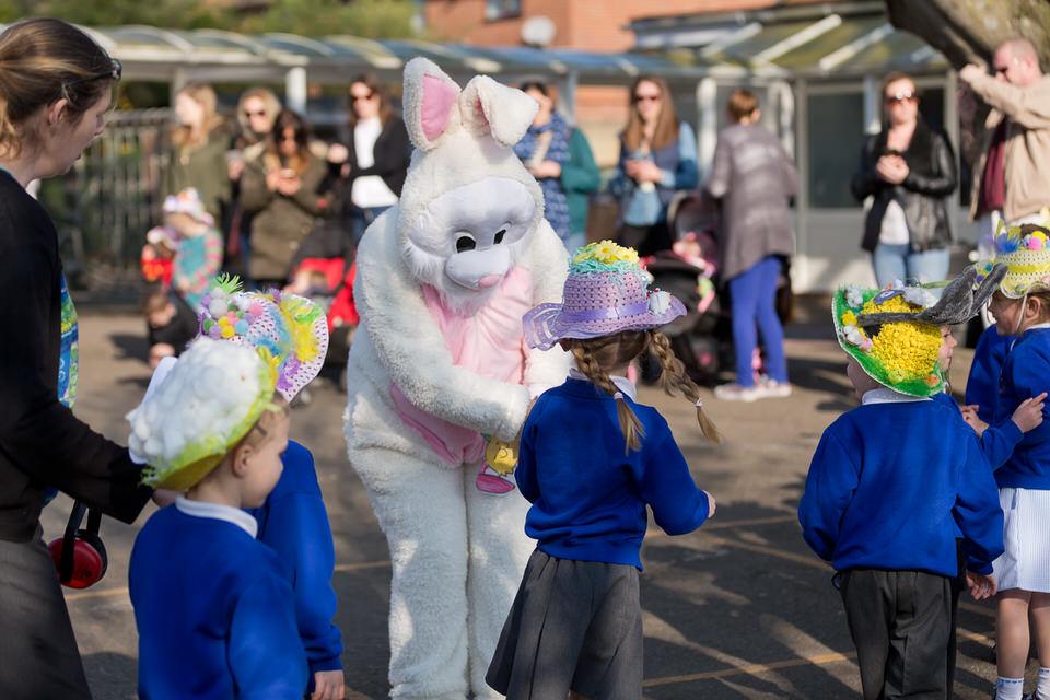 Durrington Easter-16.jpg