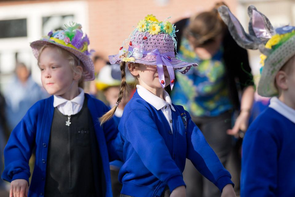 Durrington Easter-14.jpg