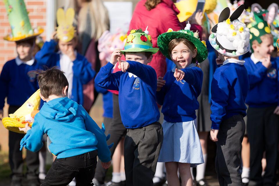 Durrington Easter-11.jpg