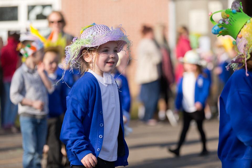 Durrington Easter-12.jpg