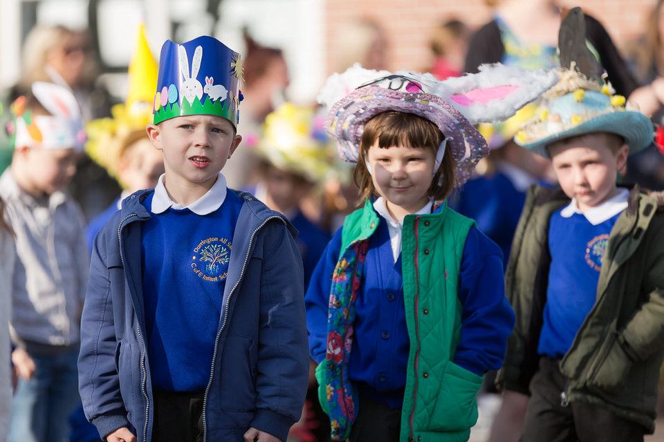 Durrington Easter-8.jpg