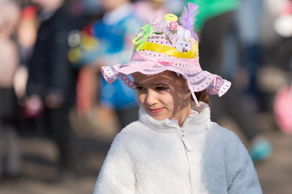 Durrington Easter-7.jpg