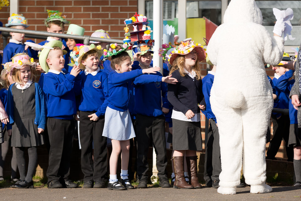 Durrington Easter-9.jpg