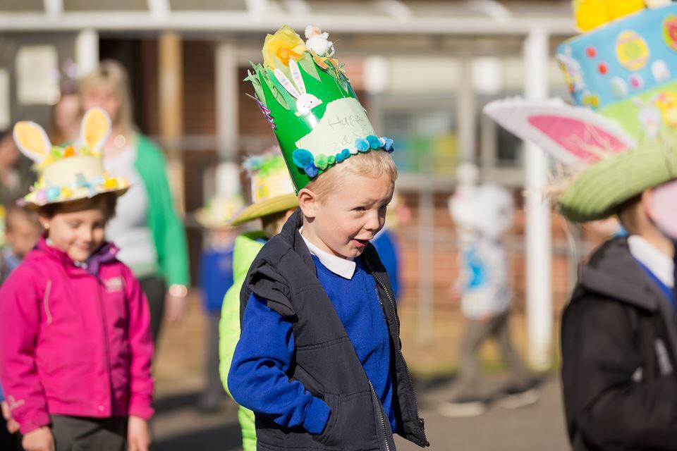 Durrington Easter-4.jpg