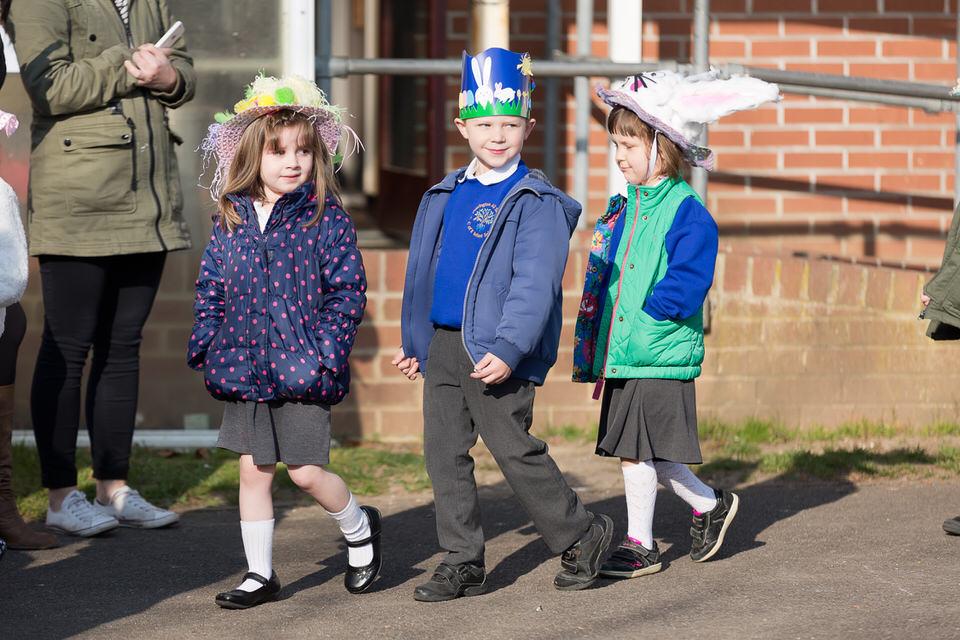 Durrington Easter-2.jpg