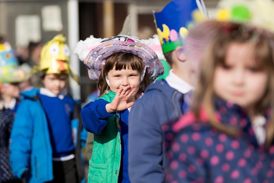 Durrington Easter-3.jpg