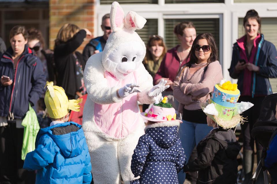 Durrington Easter-1.jpg