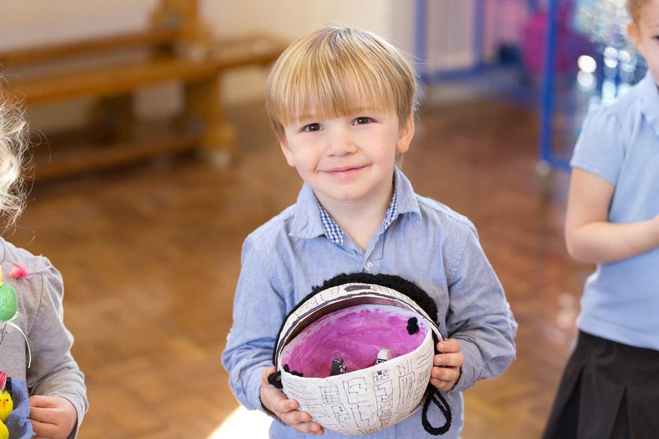 Bulford Easter-18.jpg