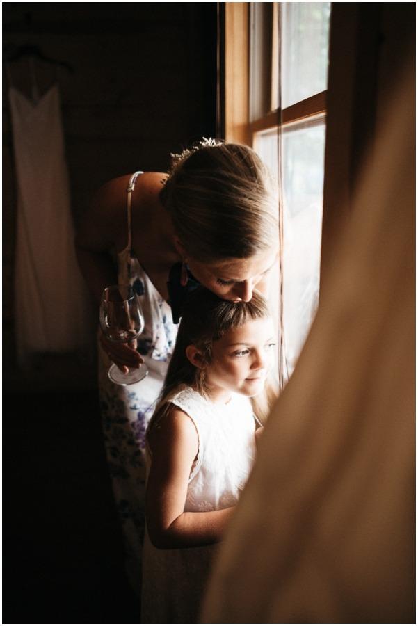 Bopholk-AshleyBrian-Boda-Color-Web-239.jpg