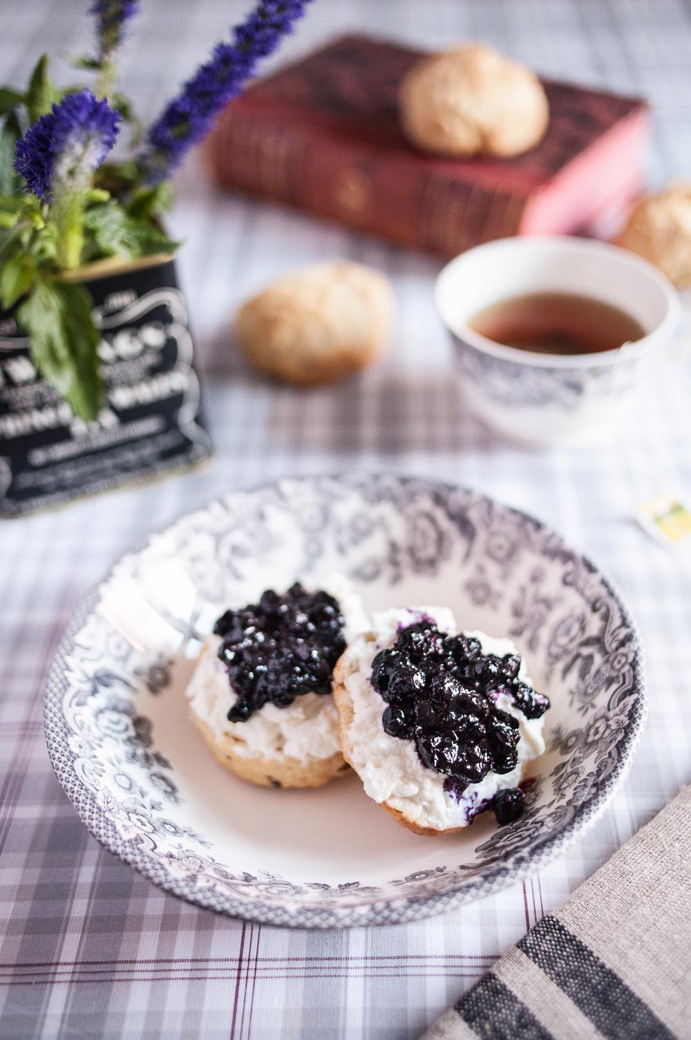 Frukost frÜn vÑrldens hîrn Foto Emily Dahl-21.jpg