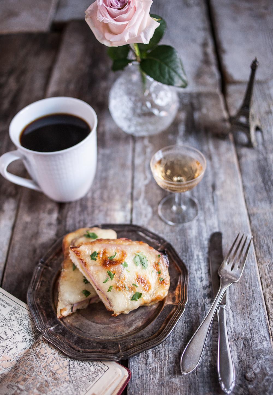 Frukost frÜn vÑrldens hîrn Foto Emily Dahl-22.jpg