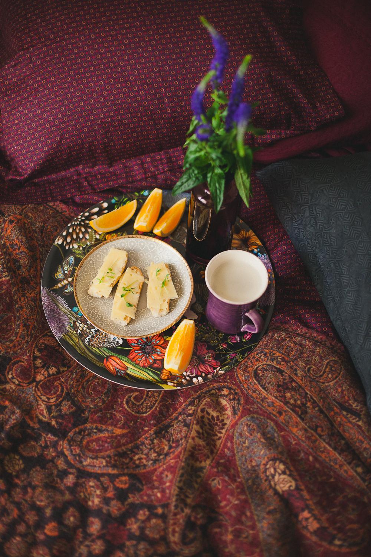 Frukost Foto Emily Dahl-1.jpg