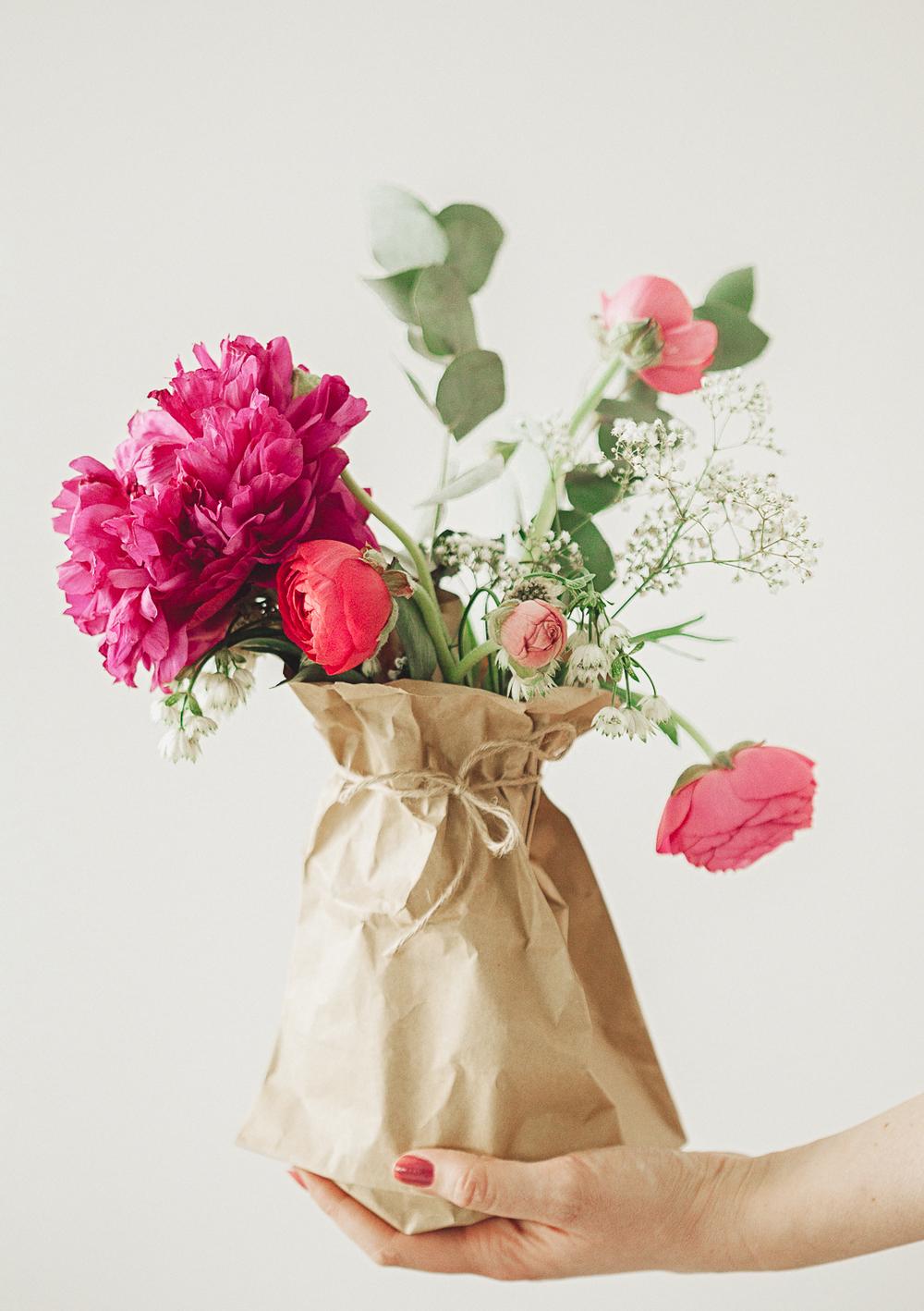Blomsterdukning Foto Emily Dahl-10.jpg