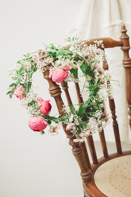 Blomsterdukning Foto Emily Dahl-12.jpg