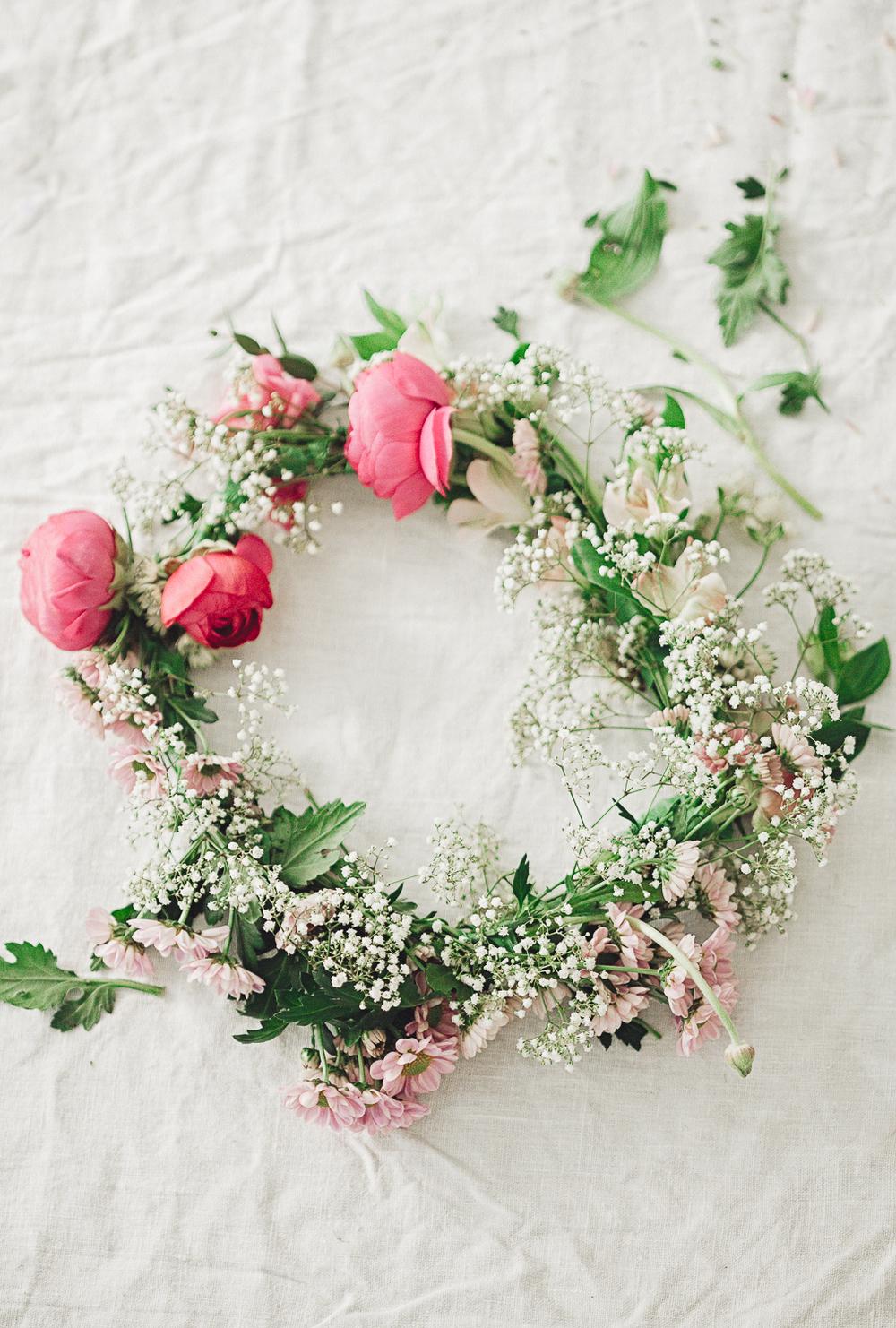 Blomsterdukning Foto Emily Dahl-11.jpg