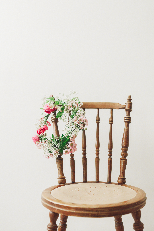 Blomsterdukning Foto Emily Dahl-14.jpg
