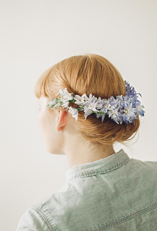 Blomsterdukning Foto Emily Dahl-19.jpg