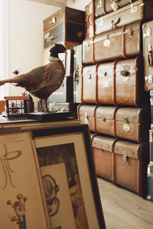 Kransenguide Foto Emily Dahl--64.jpg