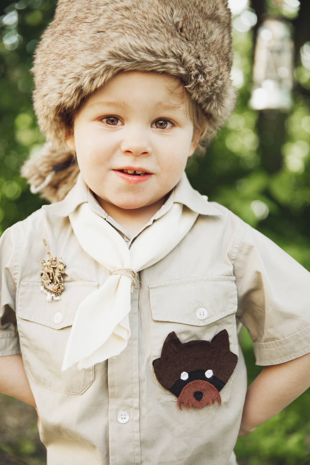 Moonrise Kingdom Foto Emily Dahl--15.jpg