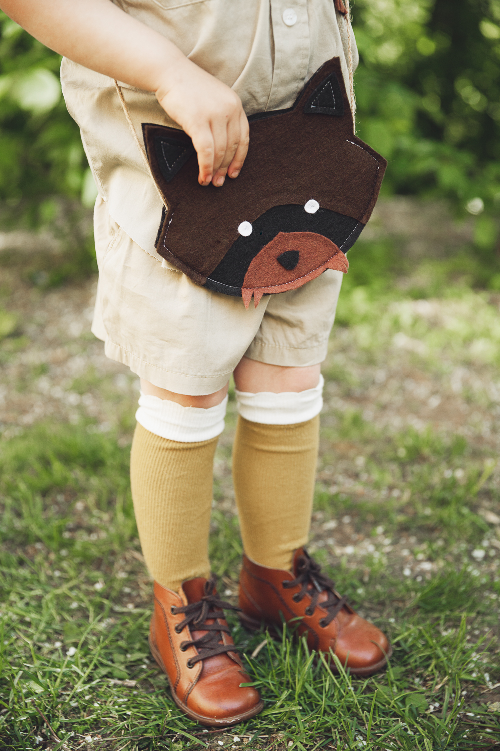 Moonrise Kingdom Foto Emily Dahl--16.jpg