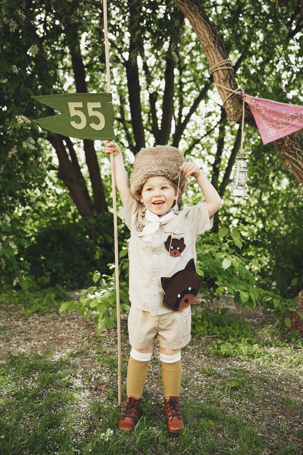 Moonrise Kingdom Foto Emily Dahl--18.jpg