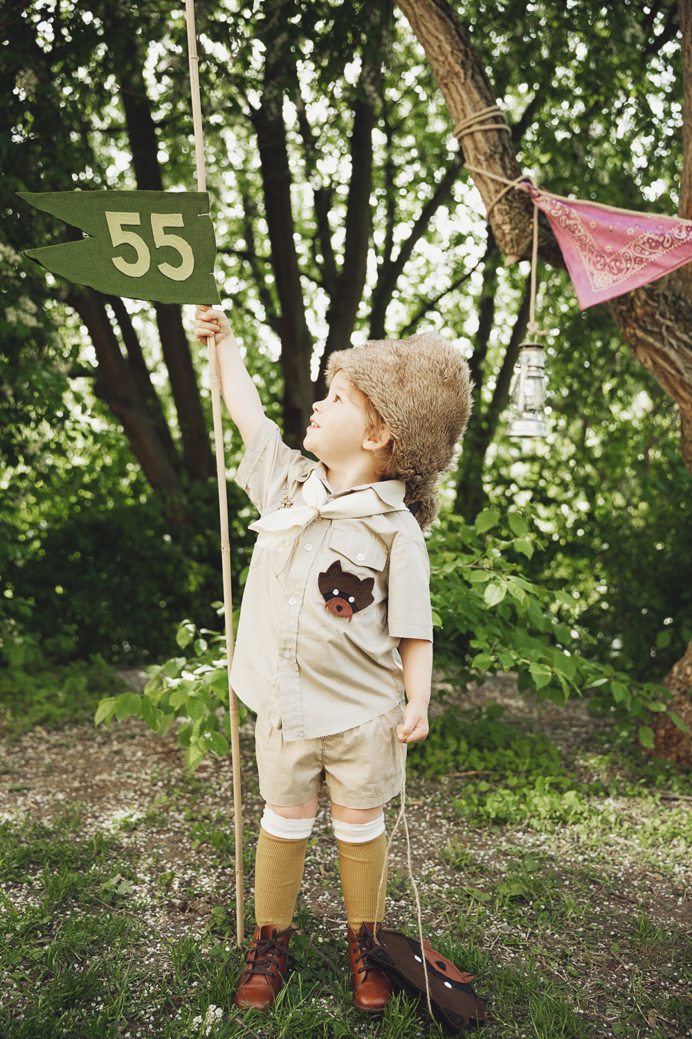 Moonrise Kingdom Foto Emily Dahl--19.jpg