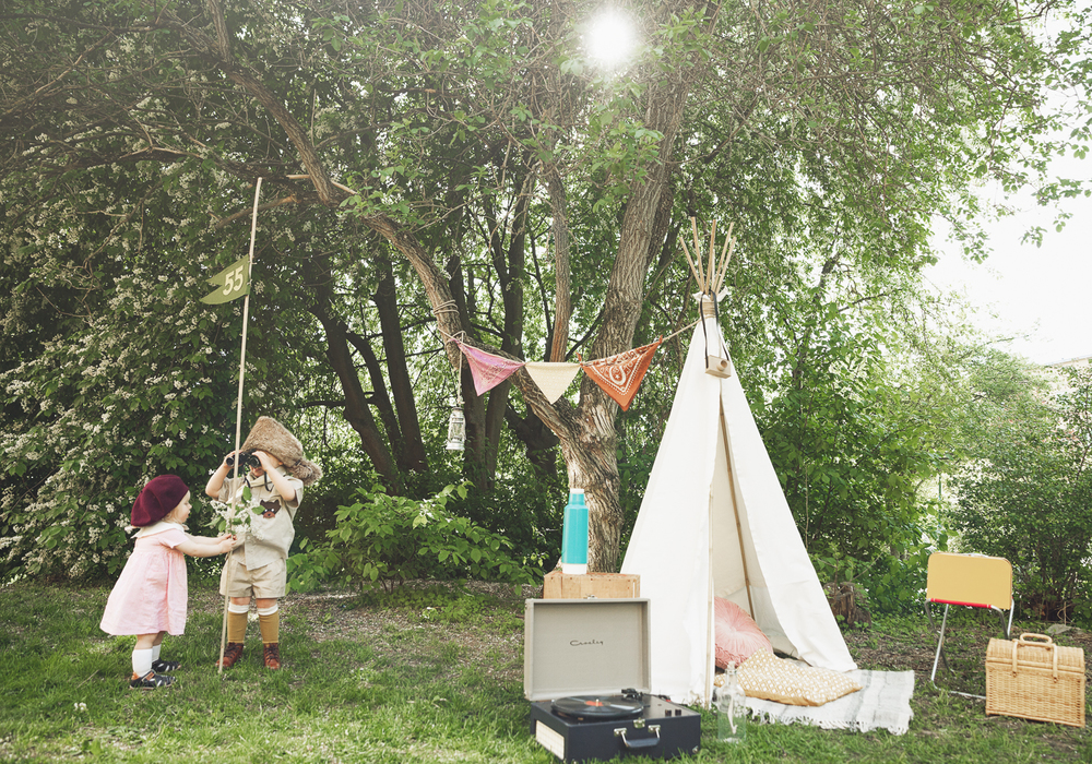 Moonrise Kingdom Foto Emily Dahl--22.jpg