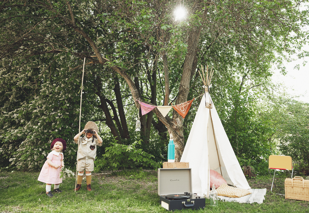 Moonrise Kingdom Foto Emily Dahl--23.jpg