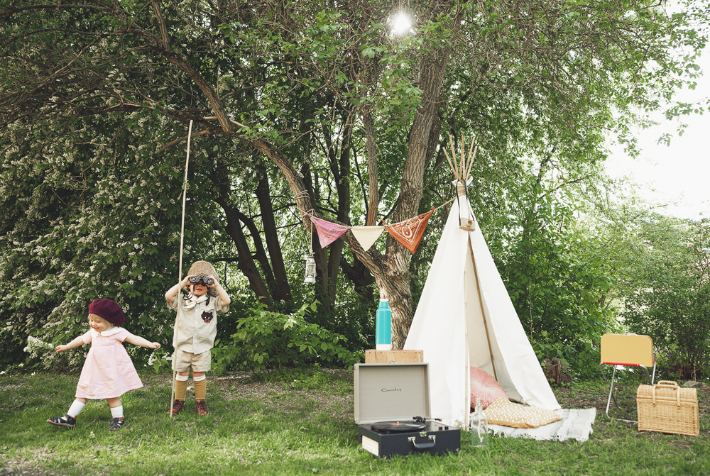Moonrise Kingdom Foto Emily Dahl--24.jpg