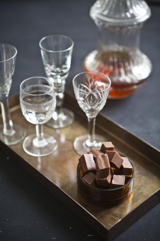chokladfudge.jpg