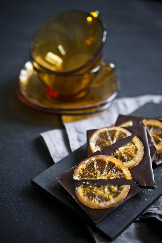 spritig_apelsinchoklad.jpg