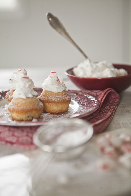 muffins_polkaströssel_2.jpg