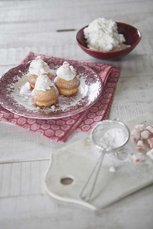 muffins_polkaströssel.jpg
