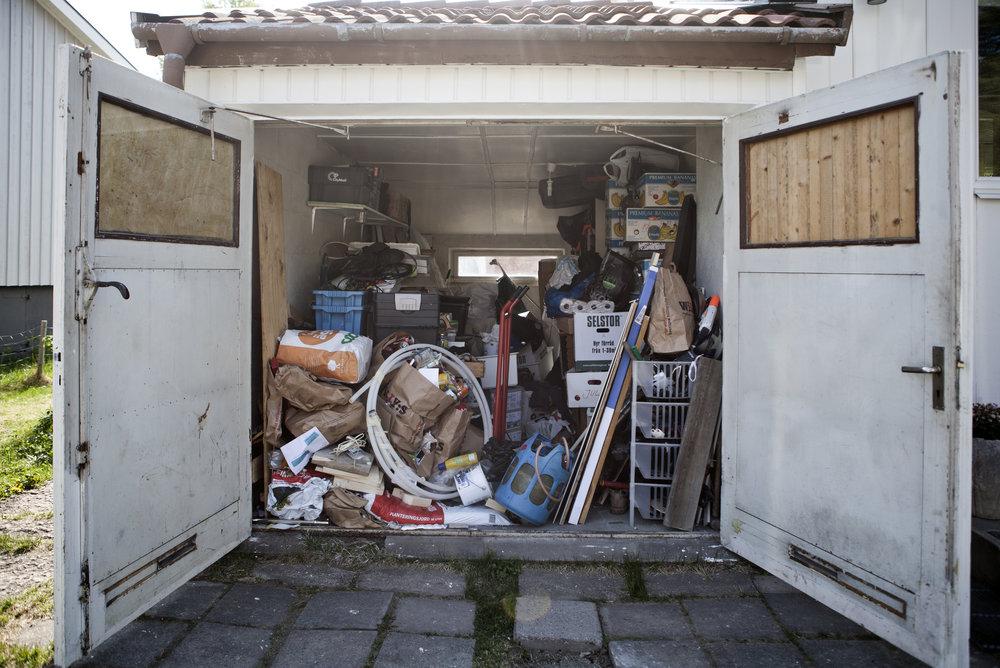 garage_fore.jpg