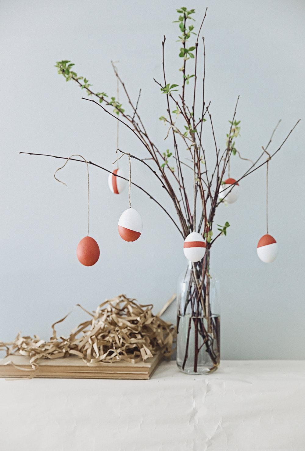 Terracotta Easter AMU Foto Emily Dahl-8.jpg