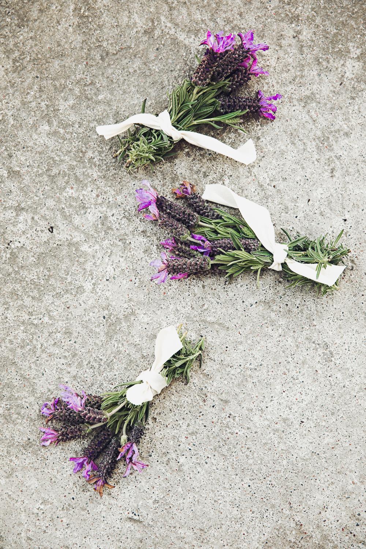 Lovely Lavender AMU Foto Emily Dahl-8.jpg