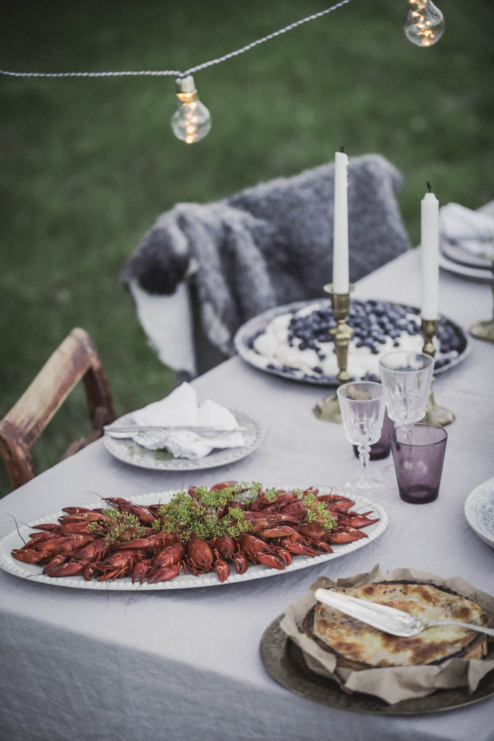 Crayfish Party on Gotland Foto Emily Dahl-21.jpg