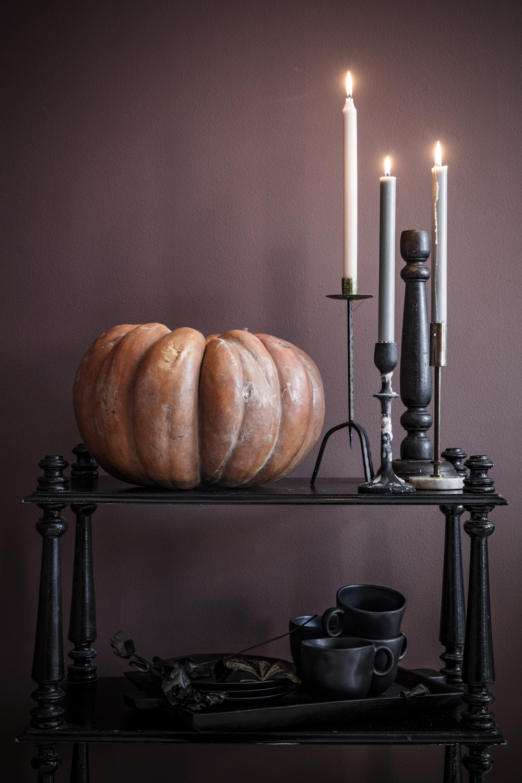 halloween4290.jpg