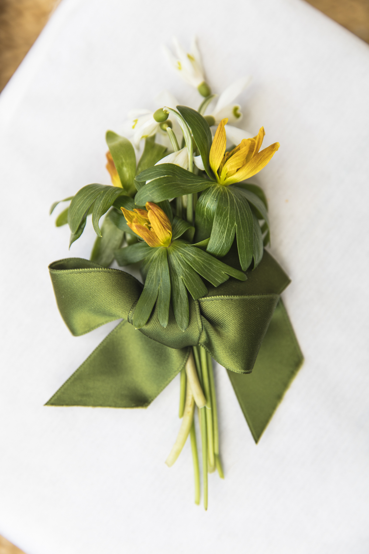 blommor232A5314.jpg