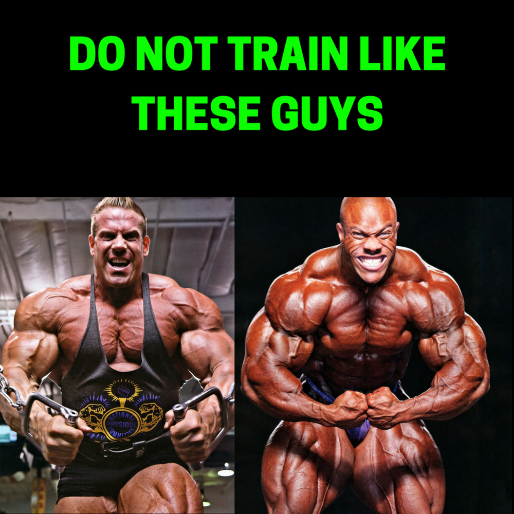 DO NOT TRAIN LIKE THESE GUYS.png