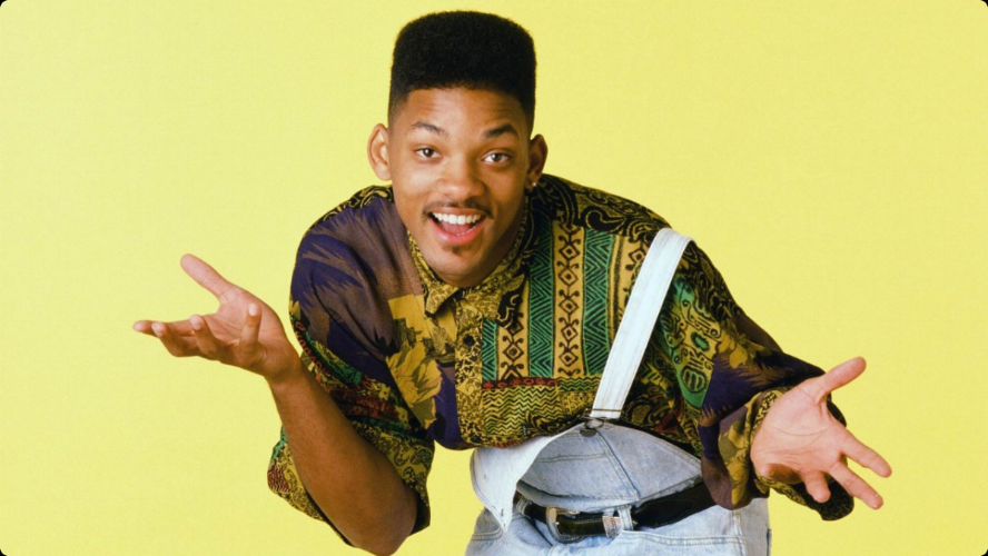 Will-Smith-for-Fresh-Prince-of-Bel-Air-reboot.png